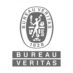 BUREAU VERITAS - ASI Group