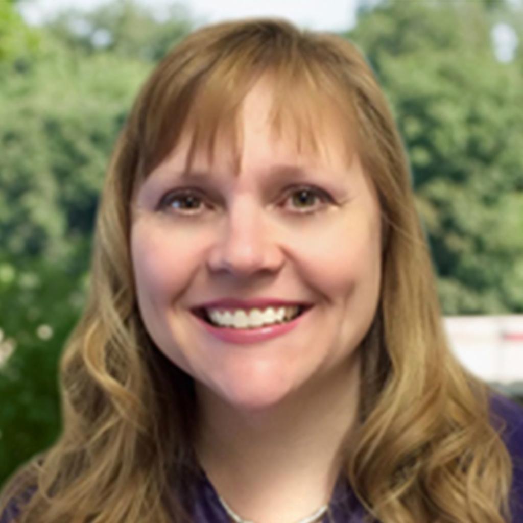 Paula Cutler, HR Manager - ASI Group
