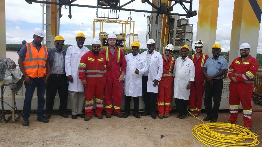 Kenya - ASI Group